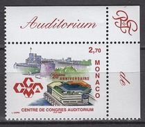 MONACO 1999 - N°2192 - NEUF** G50 - Monaco