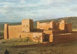 MAROC - CASBAH A TINERHIR - Marocco