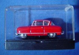 Small Display Car - Cars & 4-wheels
