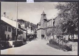Cressier : Dans Le Bourg ; 10 / 15 Cm (14´454) - NE Neuchâtel