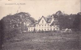 GRAMMONT : Le Paradis - België