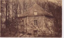 GAASBEEK : Château - Belgium