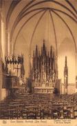 Kortrijk    Don Bosco ( Ste Anna)               Openbare Kapel             A 4078 - Kortrijk