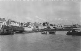 ¤¤   - 2   -   GUILVINEC  -  Vue Générale Du Port  -  ¤¤ - Guilvinec