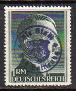 Bad GOTTLEUBA DM 1 MNH Mi. 20B  (od12) - Soviet Zone