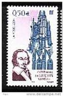 FRANCE 2004-N° 3712** VENDEE CAHEDRALE DE LUCON - France