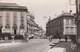 19 - BRIVE-LA-GAILLARDE - RUE DE L'HOTEL DE VILLE - Brive La Gaillarde