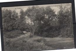 De Lutte Grootrond OLDENZAAL-STATION 1907 - Unclassified