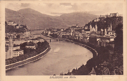 Salzburg_Austria_von Mulln 1915 - Autriche