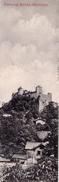 Salzburg_Austria_mini Postcard 1914  RRR !!! - Autriche