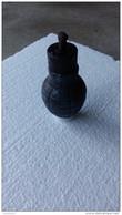 Grenade Citron Foug - 1914-18
