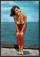 (520) PIN-UP Erotik - 60er Jahre 1960/65  (C-1) - Pin-Ups