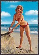 (529) PIN-UP Erotik - 60er Jahre 1960/65  (C-1) - Pin-Ups