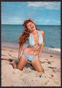 (545) PIN-UP Erotik - 60er Jahre 1960/65  (C-1) - Pin-Ups