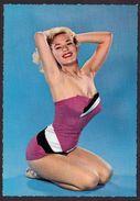 (547) PIN-UP Erotik - 60er Jahre 1960/65  (C-1) - Pin-Ups