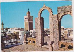 AFRIQUE,AFRICA,AFRIKA,colonie,TUNISE,TUNISIA,MAGHREB,TUNIS - Tunisia