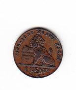 BELGIUM MORIN CAT N° 227  UNC  1894  (A108) - 1865-1909: Leopold II