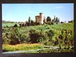 EMILIA ROMAGNA -REGGIO-EMILIA -MONTECAVOLO -F.G. LOTTO N°574 - Reggio Emilia