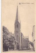 Braine-le-Château - L'Eglise (Edit Mary) - Kasteelbrakel