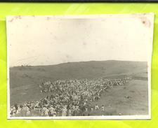 PHOTO Fête Du Ramadan En 1947 à FOUMBAN (CAMEROUN) - Afrika