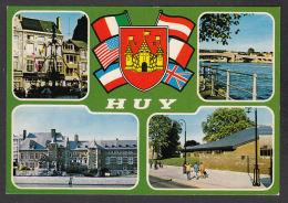 72984/ HUY - Huy