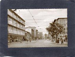 66326    Germania,  Mannheim,  Planken,  VG  1959 - Mannheim