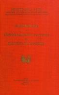 Composizione Plotone Di Fanteria 1928 (1100) Circolare - DOWNLOAD - Documents