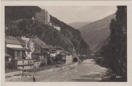 AK - Tirol - Landeck - 1929 - Landeck