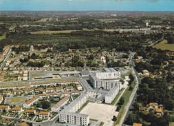 Vue Aérienne De Villenave D'Ornon (33)  - - France