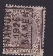 Namen 1925  Nr. 3443A