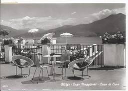 Ghiffa - Casa Di Cura - Lago Maggiore - Verbania - H812 - Verbania