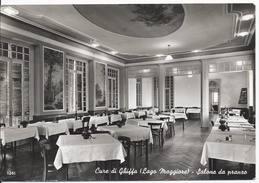 Cure Di Ghiffa - Salone Da Pranzo - Lago Maggiore - Verbania - H3297 - Verbania