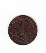 BELGIQUE MORIN N° 229 UNC. (JB14) - 1865-1909: Leopold II