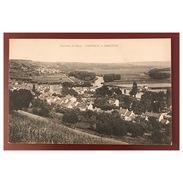 Envrons De Saacy  Nanteuil Et Crouttes - Autres Communes