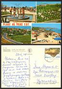Greece THESSALONIKI Stamp    #21466 - Grecia