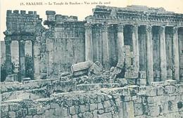 PIE-T-16-5305 : BAALBEK - Syria