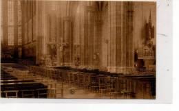 LIEGE  Eglise St Martin - Non Classés