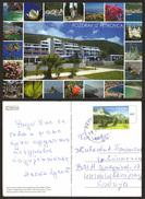 Montenegro PETROVAC Stamp    #21479 - Montenegro