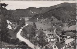 AK - FEICHTENBACH - Gut Martahof Gegen Hohe Mandling 1959 - Pernitz