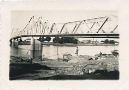 Photographie - Foto - Photo 1932/1934-Asie - Cambodge- Phnom Penh - - Places