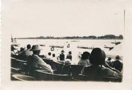 Photographie - Foto -photo 1932/ 1934- Asie- Cambodge  -Phnom Penh - - Places