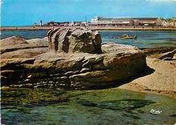 PIE 16-5433 : LECHIAGAT - France