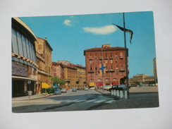 MODENA - Piazzale Natale Bruni - Cinema Principe - Modena