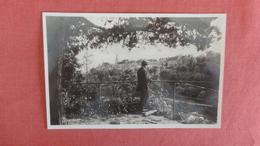 Luxembourg >  RPPC  Ref 2440 - Postcards