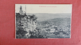 Luxembourg > Echternach     Ref 2440 - Echternach