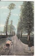 Circuit De La Seine Inférieure  - La Route A Etalondes : Achat Immédiat - Sport Automobile