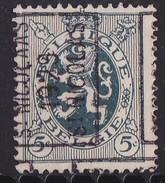 St. Nicolaas 1929 Nr. 5103A