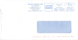 EMA HQ 410213 Rhône + Flamme Benoit Promotion Saint Pierre De Chandieu Pop Corn Pour Les Cinémas