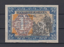 EDIFIL D42a. 1 PTA 1 DE JUNIO DE 1940 - Collezioni