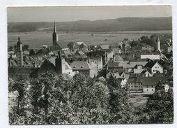 GERMANY - AK290890 Mindelheim (?) - Mindelheim